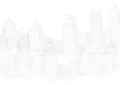 fondo-ciudad-xantana