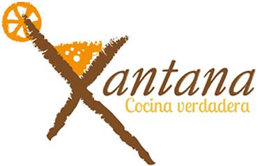 Restaurante Xantana