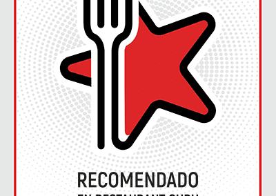 RestaurantGuru_Certificate1_